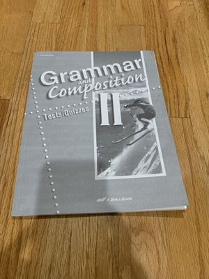 Home education books for Sale in Blacksburg, VA