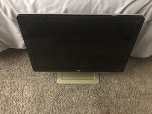 HP pavilionMonitor 21.6 inch for Sale in Elk Grove, CA