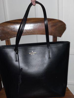 Kate spade purse for Sale in Lake Helen, FL