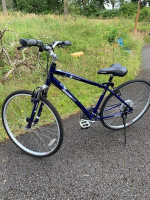 women/men bicycle for Sale in Vancouver, WA