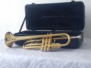 Beginners Trumpet for Sale in Odenton, MD