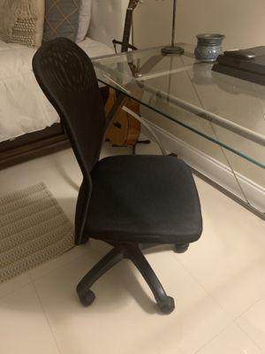 Computer Chair for Sale in Miami, FL