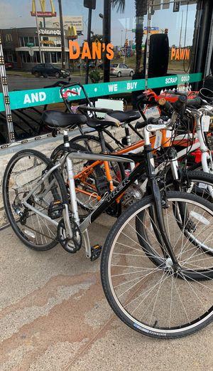 Trek 7000 Road Bike for Sale in Dallas, TX
