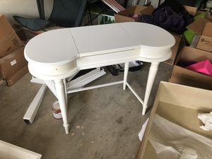 White Vanity for Sale in Fairfax, VA