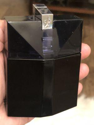 ALIEN MAN EAU DE TOILETTE 1.7 fl oz for Sale in Redlands, CA