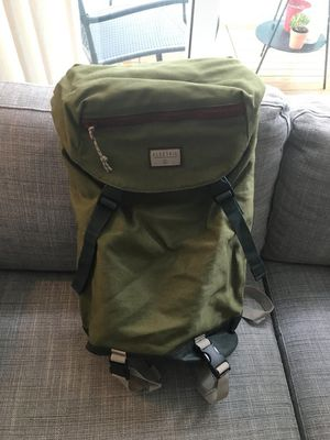 Electric Backpack (New) for Sale in Miami, FL