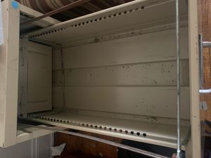 File cabinet for Sale in Lakewood, OH