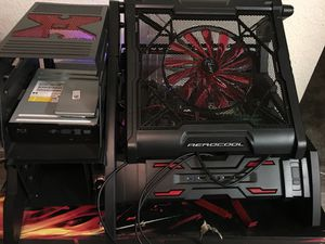 Gaming Computer for Sale in Aurora, CO