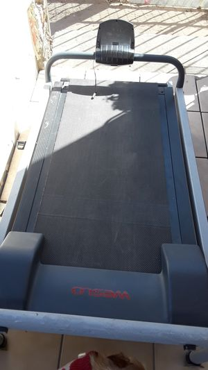 Treadmill for Sale in El Paso, TX