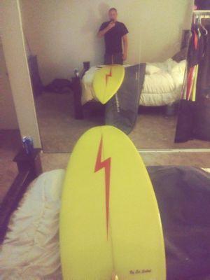 Surfboard for Sale in Los Alamitos, CA