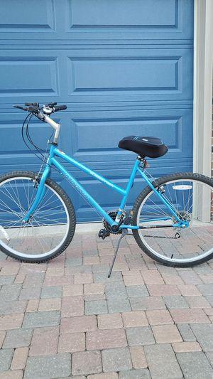 Women's Bike for Sale in Elk Grove Village, IL