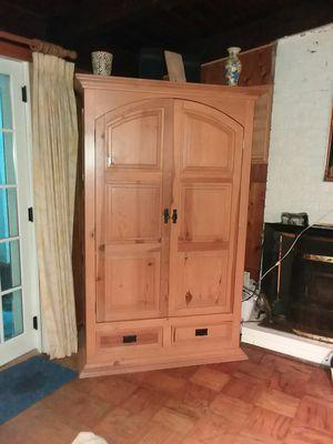 Armoire for Sale in Falls Church, VA