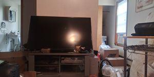 55inch 4k ultra hd roku tv for Sale in Milford, MA