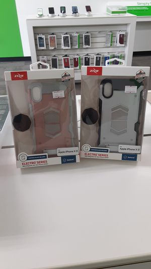 Zizo ELECTRO SERIES cases for Sale in San Angelo, TX