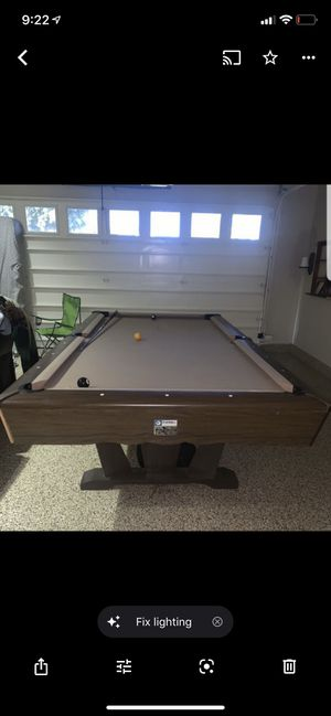 SALE 🎱🎱🎱🎱 for Sale in Chino, CA