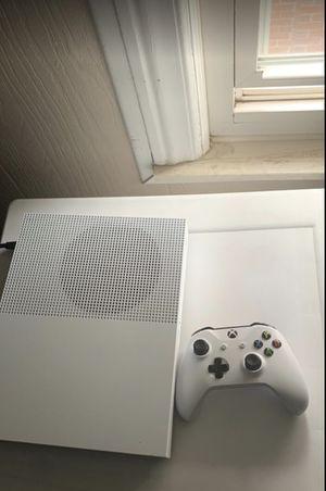 Xbox one for Sale in Bullard, TX