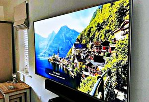 FREE Smart TV - LG for Sale in Norborne, MO