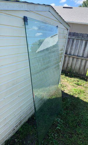 Glass top for Sale in Orlando, FL