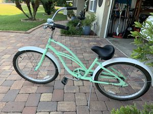 Electra Beach Cruiser for Sale in Orlando, FL