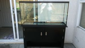 Fish tank for Sale in Santa Maria, CA