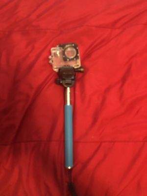 Go Pro Holder for Sale in Shakopee, MN
