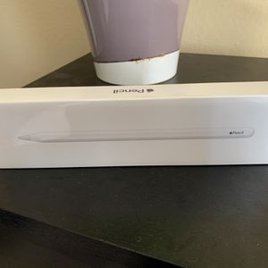 Apple Pencil for Sale in San Diego, CA