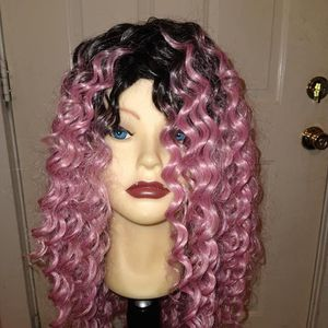 Wigs for Sale in Lexington, KY
