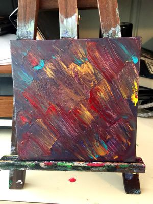 Abstract Art for Sale in Medford, MA