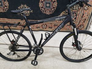 Trek alpha aluminum for Sale in Portland, OR
