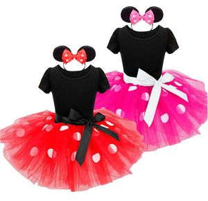 Girl Tutu Fluff Skirt Costume Party size 70 -130cm for Sale in Irvine, CA