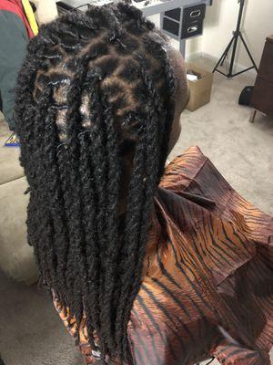 Hairbybobbieh4 for Sale in Alexandria, VA