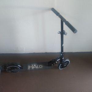 Halo Scooter Need Gone Please for Sale in El Monte, CA