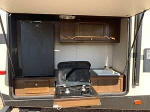 2016 Keystone Bunk House Travel Trailer for Sale in Peoria, AZ