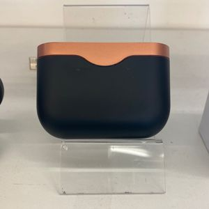 Sony Headphones - Ask For Kaylynn for Sale in Houston, TX