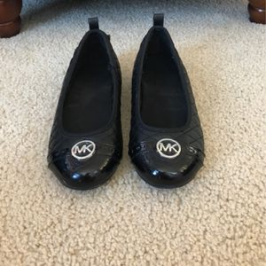 Girls Black Shoes for Sale in Newport Beach, CA