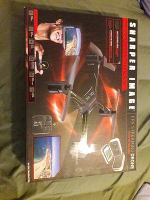 Drone for Sale in Turlock, CA