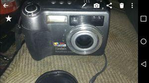Digital camera for Sale in Spokane, WA