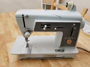 Singer Sewing Machine for Sale in Arlington, VA