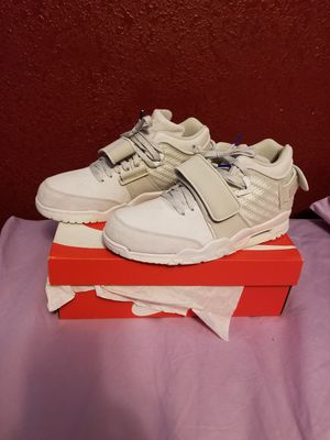 Victor Cruz Nike shoes for Sale in Whittier, CA
