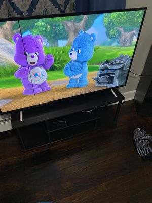 Tcl Roku tv $150 for Sale in CT, US
