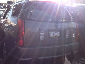(65) Cadillac SRX parts for Sale in Philadelphia, PA