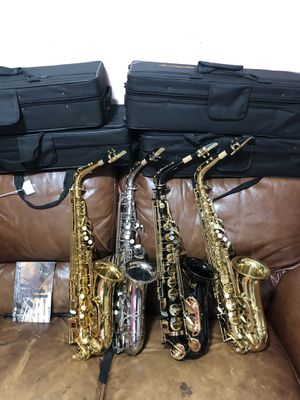 "Saxophone alto ""slade"" for Sale in Los Angeles, CA"