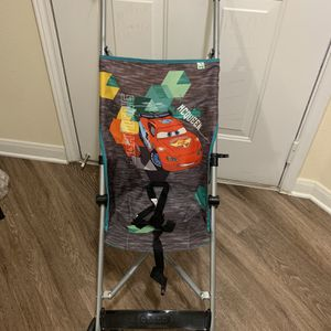 Costco Stroller for Sale in Englewood, CO