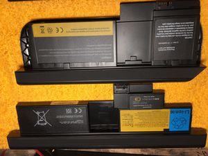 New laptop batteries for Sale in Sunrise, FL