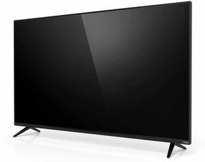 Vizio led smartcast 60 inch Tv for Sale in Hialeah, FL