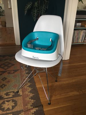 Ingenuity booster seat for Sale in Portland, OR