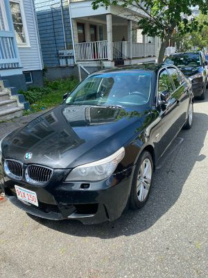 BMW 2010 for Sale in Wrentham, MA