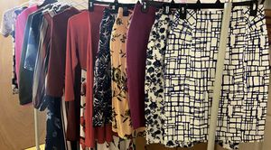TGI's Boutique Affordable prices for Sale in Fort Myers, FL