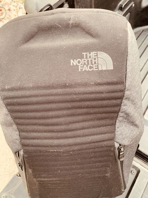 The North Face computer backpack. for Sale in San Jose, CA