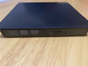 CD/dvd player and burner for Sale in Ontario, CA